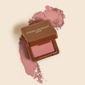 Steve Laurant Makeup - Steve Laurant Blush